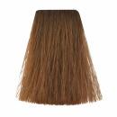 grossiste Cremes: couleur de cheveux crème 60 grammes nº 6-3