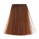 couleur de cheveux crème 60 grammes nº 6-4