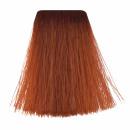 Großhandel Drogerie & Kosmetik: Haarfarbe Creme 60 Gramm Nr. 6-44