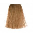 grossiste Cremes: couleur de cheveux crème 60 grammes nº 7-17
