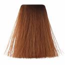 Großhandel Drogerie & Kosmetik: Haarfarbe Creme 60 Gramm Nr. 7-4