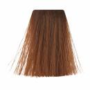 Großhandel Cremes: Haarfarbe Creme 60 Gramm Nr. 7-74