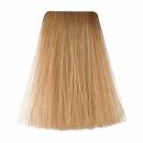 groothandel Drogisterij & Cosmetica: haarkleur creme 60 gram nº 8-38