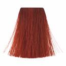 wholesale Drugstore & Beauty: hair color cream 60 gram nº 8-55