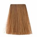mayorista Salud y Cosmetica: hair color cream 60 gramo nº 8-7