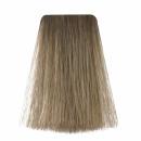 grossiste Cremes: couleur de cheveux crème 60 grammes nº 9-1