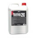 wholesale Drugstore & Beauty: cream developer 20, 5 liter.