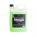 mayorista Salud y Cosmetica: conditioning shampoo (5000 ml.)