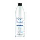 hair balsam (1000 ml.)
