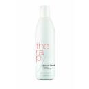 grossiste Soins des Cheveux: shampooing anti chute de cheveux (250 ml.)