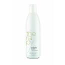 Großhandel Drogerie & Kosmetik: adstringierendes Shampoo (250 ml)
