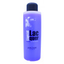 antihumidity liquid lacquer (1000 ml.)