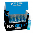 brushing set vials (24 vials x 18 ml.)