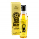 wholesale Drugstore & Beauty: argan sublime oil normal hair 100ml