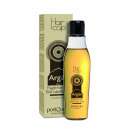 mayorista Salud y Cosmetica: argan sublime oil thin hair 100ml