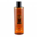 wholesale Drugstore & Beauty: argan sublime shampoo 225ml.