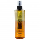 mayorista Salud y Cosmetica: bi-phase argan sublime 250ml.