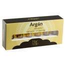 repair argan oil. fragile hair