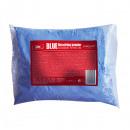 wholesale Hair Accessories: bleeching powder blue in bag (500 g.)