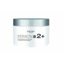 normal straightening cream with keratin 200ml