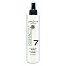 wholesale Room Sprays & Scented Oils:250ml keratin spray