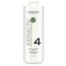 ingrosso Ingrosso Drogheria & Cosmesi: shampoo ricostruttore con cheratina 1000 ml