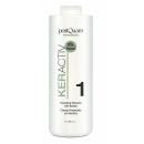 repair shampoo with keratin 1000ml