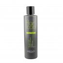 specific shampoo nutri oil 250 ml