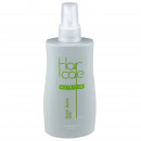 wholesale Room Sprays & Scented Oils:nutriactiv spray 200 ml