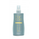 wholesale Drugstore & Beauty:instant oil curl 200 ml