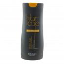 Großhandel Drogerie & Kosmetik: spezifisches Shampoo Hydro Sun Defense 500 ml