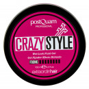 wholesale Haircare:crazy style 100