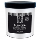 wholesale Drugstore & Beauty: bleeching powder without ammonium