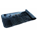 wholesale Garden & DIY store:set 23 sanase brushes