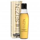 Argan oil sublime normal hair 100 ml