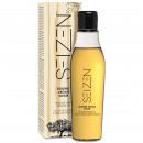 Argan oil sublime fine hair 100 ml