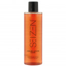 grossiste Soins des Cheveux: sublime shampooing à l'argan 225ml