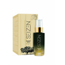 supreme exile. Pure argan oil 30 ml