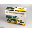 wholesale Machinery:Luftkompressor