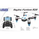 wholesale RC Toys:Drohne