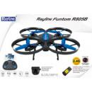 Großhandel RC-Spielzeug:Drohne