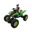 wholesale RC Toys:RC Auto