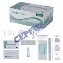 Großhandel Drogerie & Kosmetik: Covid19 Antigen Rapid Test, Marke: Realy