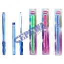 ingrosso Giocattoli per l'esterno: Bubble Sword, 5 colori assortiti