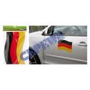 grossiste Cadeaux et papeterie: Car Magnet  Allemagne, environ 30x20 cm