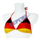 wholesale Swimwear: Bikini top Germany, Basic
