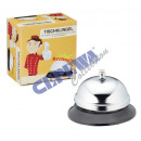 wholesale Store & Warehouse Equipment:Table bell, about 8.5 cm