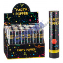 grossiste Cadeaux et papeterie:Party Popper, M, 20cm