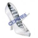 ingrosso Gioielli e conservazione: Scarpe da sposa porta gioielli