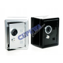wholesale Business Equipment: Money Box Safe, sorted 2x